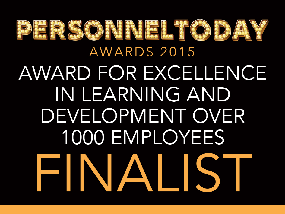 Finalist_AWARD FOR EXCELLENCE IN LEARNING AND DEVELOPMENT OVER 1000 EMPLOYEES.jpg